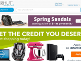 Websites Similar to Fingerhut top 8 Alternative Sites Like Fingerhut Updated 2018