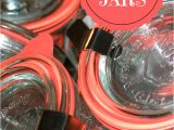 Weck Jars Wooden Lids Weck Jars Healthy Canning