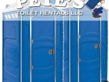 Wedding Porta Potty Rental Nh Reliable Septic Pump Outs Porta Potty Rental Services