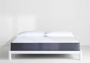 Weight Limit On A Sleep Number Bed Amazon Com Casper Sleep Memory Foam 10 Inch Mattress King Kitchen