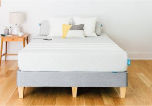 Weight Limit On A Sleep Number Bed Queen Size Mattress Leesa