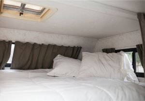 Weight Limit On A Sleep Number Bed Rv Mattress Rv Beds Motorhome and Camper Mattresses Outdoorsy