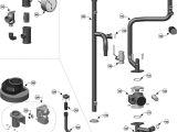Weil Mclain Boiler Parts Distributors Replacement Parts Wm97 Gas Fired Water Boiler Boiler Manual