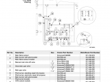 Weil Mclain Boiler Parts Distributors Vi Parts List U S Parts List U S Boilers Lgb 6 to Lgb 23