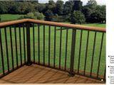 Westbury Aluminum Railing Brochure 143 Best Images About Deck Porch On Pinterest