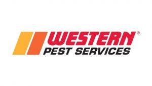 Western Pest Control toms River Nj Western Pest Services Pest Control 1545 Route 37 West toms