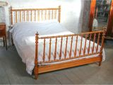Weston Home Nottingham Metal Spindle Bed Weston Home Nottingham Metal Spindle Bed Home Metal