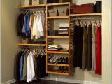 Whalen Closet organizer Costco Canada Closet organizer Costco Ppi Blog