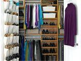 Whalen Closet organizer Costco Canada Costco Closet organizers Partnerpulse Co