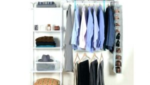 Whalen Closet organizer Costco Instructions Costco Closet organizers Partnerpulse Co
