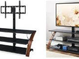 Whalen Tv Stand Instructions Whalen Furniture 3 In 1 Tv Stand Bing Images