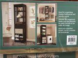 Whalen Ventilated Closet organizer Costco Whalen Closet organizer Costco Weekender