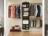 Whalen Ventilated Closet organizer Costco Whalen Ventilated Closet organizer Costco Item 962840