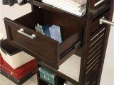 Whalen Ventilated Closet organizer Costco Whalen Ventilated Closet organizer Home Garden