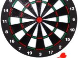 What are Dart Boards Made Of Kids Dart Board Children Dartboard Safety Rubber Tip Fun