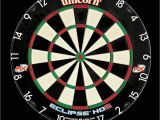 What are Dart Boards Made Of New Unicorn Eclipse Pro Hd 2 Dartboard Tv Edition Pdc