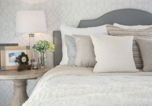 What Color Furniture Goes with Grey Headboard Gray and Neutral Bedroom Ideas Photos and Tips