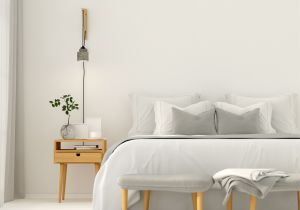 What Color Furniture Goes with Grey Headboard Gray Bedroom Color Pairing Ideas