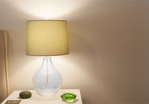 What Does Spider Fitting Lamp Shade Mean Choosing the Right Lampshade In 5 Steps