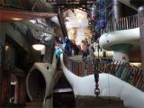 What Fun In St Louis City Museum St Louis Mo 7 Reasons why You Must Visit Hilton Mom