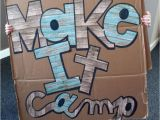 What Fun In St Louis Magic House Summer Camps Sign Up today St Louis for Kids