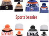 What is Derby Beanie Baby Worth Beanies Hats American Teams Beanies Sports Winter Knit Caps Beanie