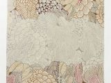 What is Purpose Of Rug Pad Premium Felted Rug Pad Art Pinterest Rugs Home Rugs and