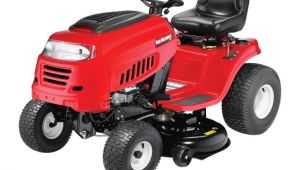 What is the Best Riding Lawn Mower 15 Best Riding Lawn Mowers and Tractors Smarthome Guide