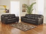 What is the Best Type Of Leather Furniture to Buy Best Of Most Durable Type Leather sofa Leather sofa for