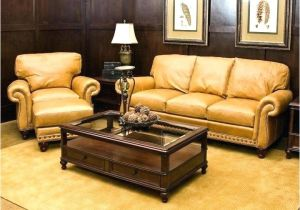 What is the Best Type Of Leather Furniture to Buy Types Of Leather sofa Graphicscardbest Info