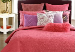 What is the Difference Between A Coverlet and A Quilt Closeout Inc International Concepts Ava Coverlet Collection