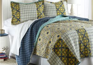 What is the Difference Between A Coverlet and A Quilt Sanctuary by Pct Coverlet Set Products Pinterest Products