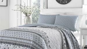 What is the Difference Between A Coverlet and A Quilt Shop Stone Cottage Bexley Cotton Quilt Set Free Shipping today