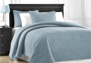What is the Difference Between A Coverlet and A Quilt Zaria 3 Piece Quilt Coverlet Set Pinterest Products