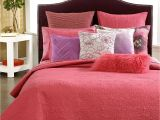 What is the Difference Between A Coverlet Quilt and Bedspread Closeout Inc International Concepts Ava Coverlet Collection