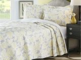What is the Difference Between A Coverlet Quilt and Bedspread Country Chic Bedding Rabbssteak House