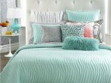 What is the Difference Between A Coverlet Quilt and Bedspread Inc International Concepts Marni Coverlet Collection Quilts