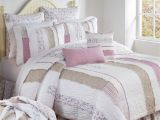 What is the Difference Between A Coverlet Quilt and Bedspread Lavender Rail Quilted Bedding Collection Quilts Pinterest