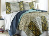 What is the Difference Between A Coverlet Quilt and Bedspread Sanctuary by Pct Coverlet Set Products Pinterest Products