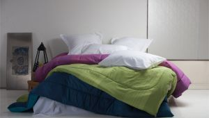 What is the Difference Between Bedspreads and Quilts Quilt Comforter Duvet or Bedspread What S the Difference