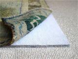 What is the Purpose Of Rug Pad Carpet Lock Rug Pad for Carpet Rugpadusa