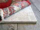 What is the Purpose Of Rug Pad How to Protect Persian and oriental Rugs with the Right Rug Pad