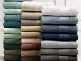 What S Bigger A Bath Sheet Vs Bath towel the 12 Best Bath towels to Buy In 2019