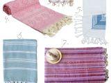 What S Bigger A Bath Sheet Vs Bath towel Turkish towel Round Up House Decoration Turkish towels towel