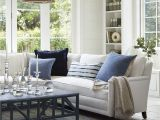 What Size Round Rug for 60 Inch Round Table 20 Fabulous Coffee Tables How to Pair with the Right sofa Laurel