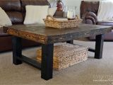 What Size Rug to Put Under A 60 Inch Round Table 15 60 Inch Round Coffee Table Gallery Coffee Tables Ideas