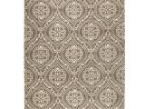 Where to Buy Cowhide Rugs Near Me 5 X 8 area Rugs Rugs the Home Depot