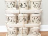 Where to Buy Rae Dunn Pottery 22 Best Rae Dunn Pottery Images On Pinterest Farm House