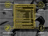 Where to Buy Shred Fx Amazon Com Cellucor C4 Sport Pre Workout Powder Sports Hydration