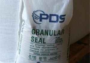 Where to Buy sodium Bentonite Pond Sealer Bentonite Clay Products